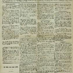 De Klok van het Land van Waes 22/10/1876