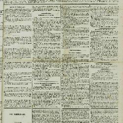De Klok van het Land van Waes 02/08/1874