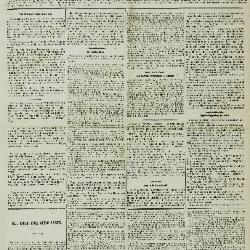De Klok van het Land van Waes 24/09/1876