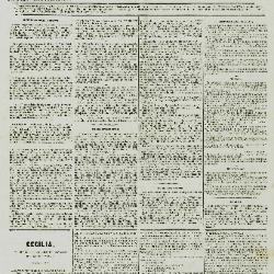 De Klok van het Land van Waes 25/04/1886