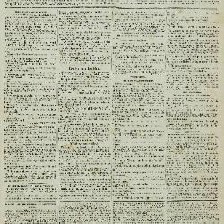 De Klok van het Land van Waes 05/11/1865