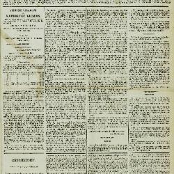 De Klok van het Land van Waes 06/10/1878