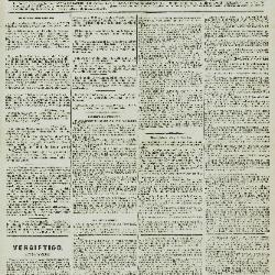 De Klok van het Land van Waes 01/02/1885