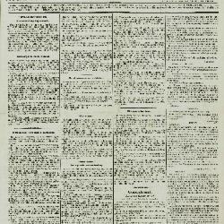 De Klok van het Land van Waes 28/05/1893