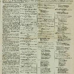 De Klok van het Land van Waes 27/05/1877