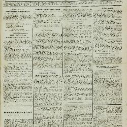 De Klok van het Land van Waes 21/07/1895