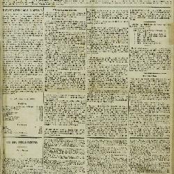 De Klok van het Land van Waes 06/01/1878