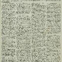 De Klok van het Land van Waes 08/04/1866