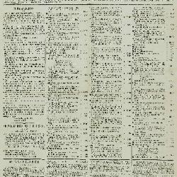 De Klok van het Land van Waes 31/12/1865