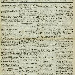 De Klok van het Land van Waes 05/02/1882
