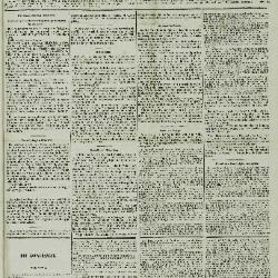 De Klok van het Land van Waes 09/05/1875