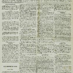 De Klok van het Land van Waes 11/03/1877