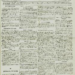 De Klok van het Land van Waes 27/09/1885