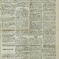 De Klok van het land van Waes 03/04/1870