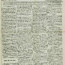 De Klok van het Land van Waes 24/07/1898