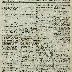 De Klok van het Land van Waes 03/09/1865