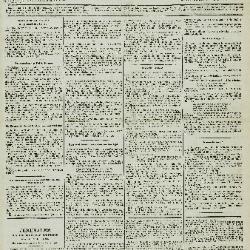De Klok van het Land van Waes 05/05/1895