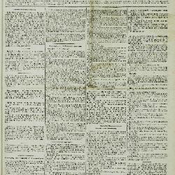 De Klok van het Land van Waes 11/04/1875
