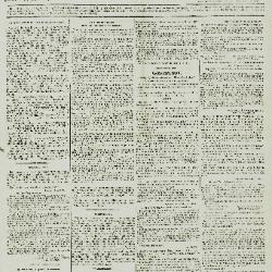 De Klok van het Land van Waes 12/04/1891