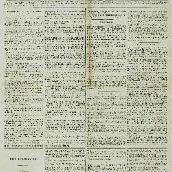 De Klok van het Land van Waes 16/04/1876