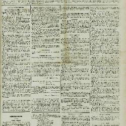De Klok van het Land van Waes 05/07/1874