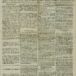 De Klok van het Land van Waes 22/07/1877