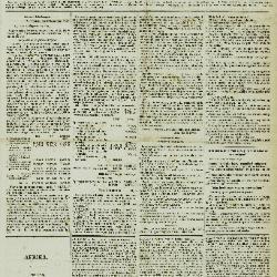 De Klok van het Land van Waes 22/09/1878