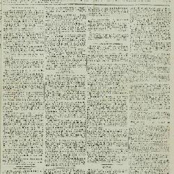 De Klok van het Land van Waes 25/03/1866