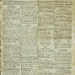 De Klok van het Land van Waes 05/01/1896