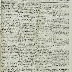 De Klok van het Land van Waes 18/09/1870