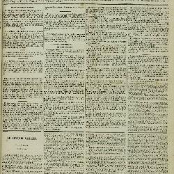 De Klok van het Land van Waes 12/10/1873