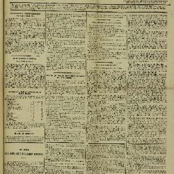 De Klok van het Land van Waes 03/07/1898