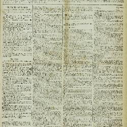 De Klok van het Land van Waes 16/03/1879