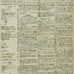 De Klok van het Land van Waes 27/01/1878