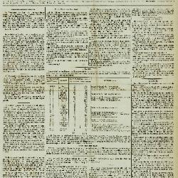 De Klok van het Land van Waes 11/05/1879