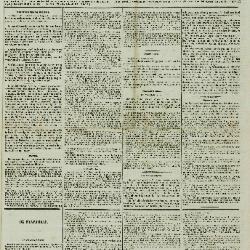 De Klok van het Land van Waes 11/11/1877