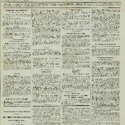 De Klok van het Land van Waes 18/03/1894