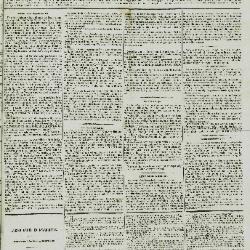 De Klok van het Land van Waes 19/09/1869