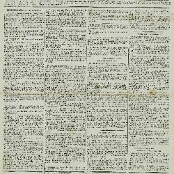 De Klok van het Land van Waes 28/04/1867