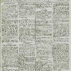 De Klok van het Land van Waes 12/09/1869