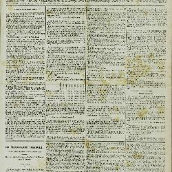 De Klok van het Land van Waes 14/06/1874