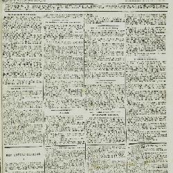 De Klok van het Land van Waes 19/08/1894