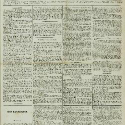 De Klok van het Land van Waes 09/04/1876