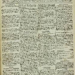 De Klok van het Land van Waes 17/06/1883