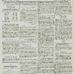 De Klok van het Land van Waes 29/01/1888