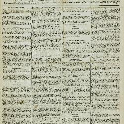 De Klok van het Land van Waes 29/07/1883