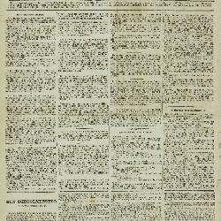 De Klok van het Land van Waes 30/12/1883