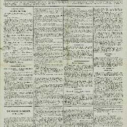 De Klok van het Land van Waes 27/11/1892