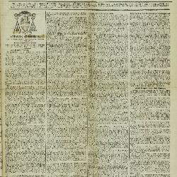 De Klok van het Land van Waes 07/03/1897