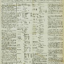 De Klok van het Land van Waes 16/06/1878
